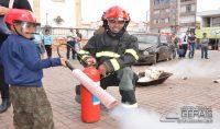 30-anos-dos-bombeiros-de-barbacena-vertentes-das-gerais-januario-basilio-01