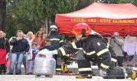 30-anos-dos-bombeiros-de-barbacena-vertentes-das-gerais-januario-basilio-03