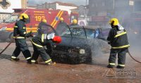 30-anos-dos-bombeiros-de-barbacena-vertentes-das-gerais-januario-basilio-07