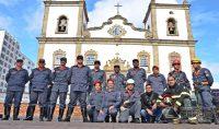 30-anos-dos-bombeiros-de-barbacena-vertentes-das-gerais-januario-basilio-09
