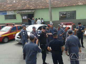 AÇÃO-DE-VISTORIA-03