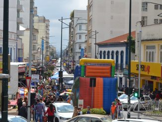 AÇÃO-SOCIAL-NO-CENTRO-DE-BARBACENA-01