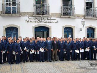ALUNOS-DA-EPCAR-VISITAM-A-CÂMARA-DE-BARBACENA-01