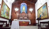 ANIVERSÁRIO-DE-ALFREDO-VASCONCELOS-03