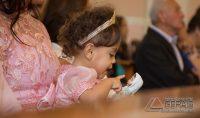 ANIVERSÁRIO-DE-DOIS-ANOS-DA-ESTHER-FOTOS-JÚLIA-MARCIER-02jpg