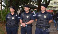 aniversario-guarda-municipal-de-barbacena-vertentes-das-gerais-17