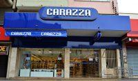 CARAZZA-CALÇADOS-01