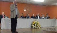 Parcerias garantem curso de capacitação aos Conselheiros Tutelares da Região