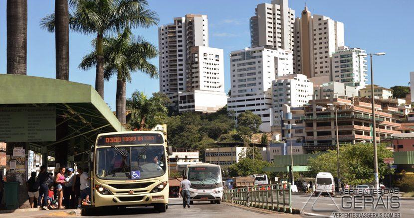 conselheiro-lafaiete-parcial-da-cidade-vertentes-das-gerais-januario-basilio-17pg