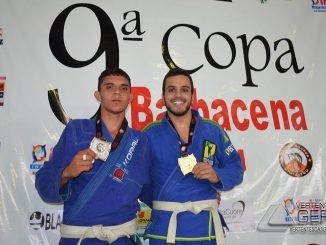 COPA-BARBACENA-DE-JIU-JITSU-EM-2017-01-VERTENTES-DAS-GERAIS-JANUARIO-BASILIO-35pg
