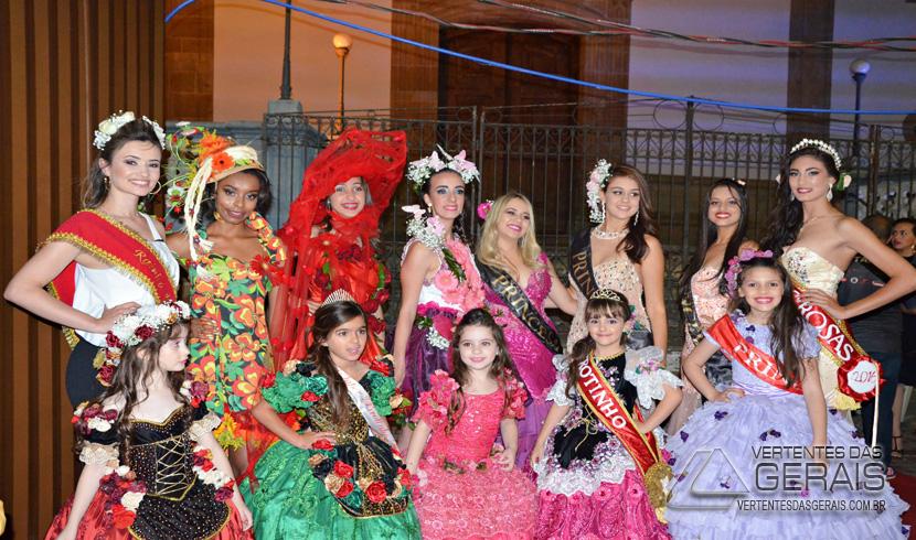 Festival e Buteko Chegam ao Penúltimo Dia.