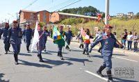 desfile-sete-setembro-em-barbacena-26pg