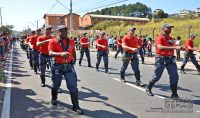 desfile-sete-setembro-em-barbacena-28pg