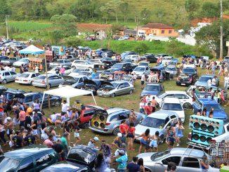 EXPLOSÃO-AUTOMOVITA-EM-SENHORA-DAS-DORES-63pg
