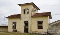 FABRICA-FERREIRA-GUIMARAES-BARBACENA-JANUARIO-BASILIO-VERTENTES-DAS-GERAIS-08