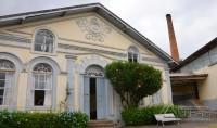 FABRICA-FERREIRA-GUIMARAES-BARBACENA-JANUARIO-BASILIO-VERTENTES-DAS-GERAIS-16