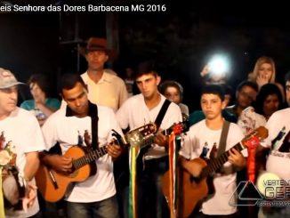 FESTA-DE-FOLIA-DE-REAIS-EM-SENHORA-DAS-DORES-BARBACENA