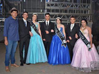 FESTA-DO-PINHÃO-DE-CORREIA-DE-ALMEIDA-EM-BARBACENA-21pg