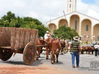 FESTA-SÃO-SEBASTIÃO-19pg