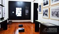 FOTO-INAUGURAÇAO-MUSEU-DA-LOUCURA-BARBACENA-VERTENTES-DAS-GERAIS-20