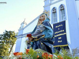 Festa-da-padroeira-de-capela-nova-senhora-das-dores-vertentes-das-gerais-fotos-dayano-danyel-01