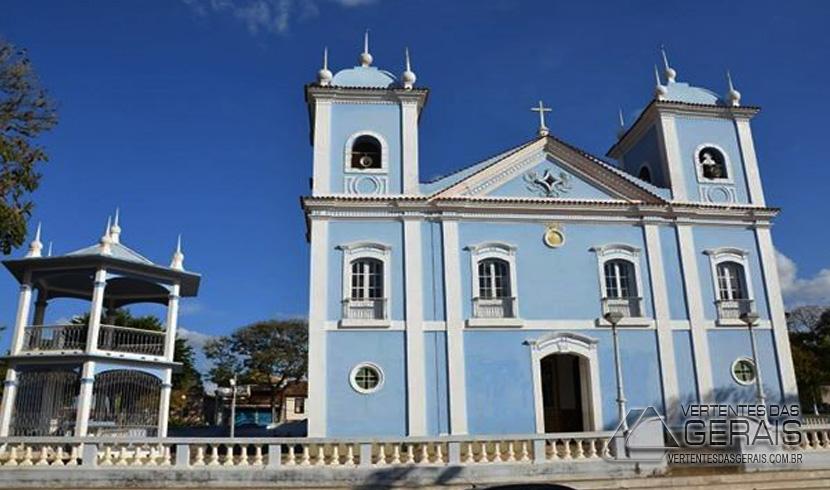 Igreja-de-santo-antonio-de-ibertioga-mg-vertentes-das-gerais-januario-basilio-01