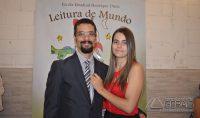 LANÇAMENTO-DE-LIVRO-DA-ESCOLA-HENRIQUE-DINIZ-06