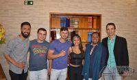 LANÇAMENTO-DE-LIVRO-DA-ESCOLA-HENRIQUE-DINIZ-070pg
