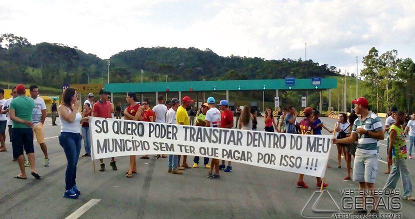 MANIFESTAÇÃO-NA-040-06