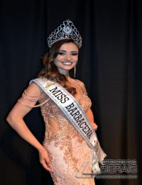MISS E MISTER BARBACENA ADULTO E TEEN 2017-023jpg