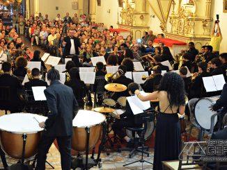 orquestra-de-sjdr-11