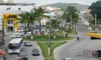 PONTILHAO-BARBACENA-VERTENTES-DAS-GERAIS-JANUARIO-BASILIO-01