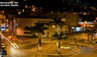 PONTILHAO-BARBACENA-VERTENTES-DAS-GERAIS-JANUARIO-BASILIO-08pg