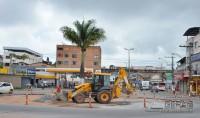 PONTILHAO-BARBACENA-VERTENTES-DAS-GERAIS-JANUARIO-BASILIO-12pg