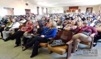 Prefeitura de Barbacena Empossa Aprovados em Concurso Público