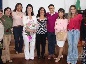 PRIMEIRA-TARDE-DO-OUTUBRO-ROSA-PROMOVIDO-PELA-CÂMARA-DE-BARBACENA-04
