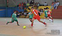 primeiro-eac-de-futsal-09