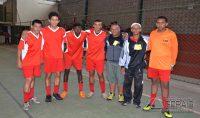primeiro-eac-de-futsal-13jpg