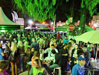 TERCEIRO-DIA-DO-BUTECO-NA-PRAÇA-EM-BARBACENA-06