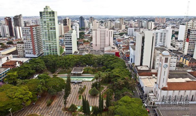 OITO PREFEITURAS MINEIRAS JÁ DECRETARAM CALAMIDADE FINANCEIRA