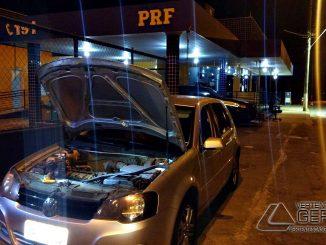 VEICULO-RECUPERADO-PELA-PRF