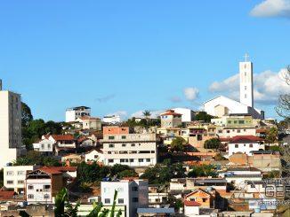 VISTA-PARCIAL-DO-BAIRRO-SÃO-SEBASTIÃO-EM-BARBACENA