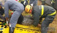 acidente-com-onibus-da-força-nacional-em-jf-01