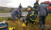 acidente-com-onibus-da-força-nacional-em-jf-02