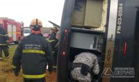 acidente-com-onibus-da-força-nacional-em-jf-03