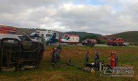 acidente-com-onibus-da-força-nacional-em-jf-04