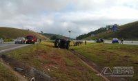 acidente-com-onibus-da-força-nacional-em-jf-06