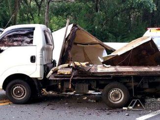 acidente-na-040-em-ewlbank-da-câmara-01