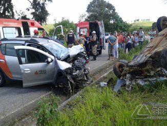 acidente-na-265-01