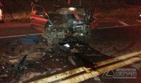 acidente-no-trevo-de-acesso-a0-bairro-santo-antonio-em-barbacena-03